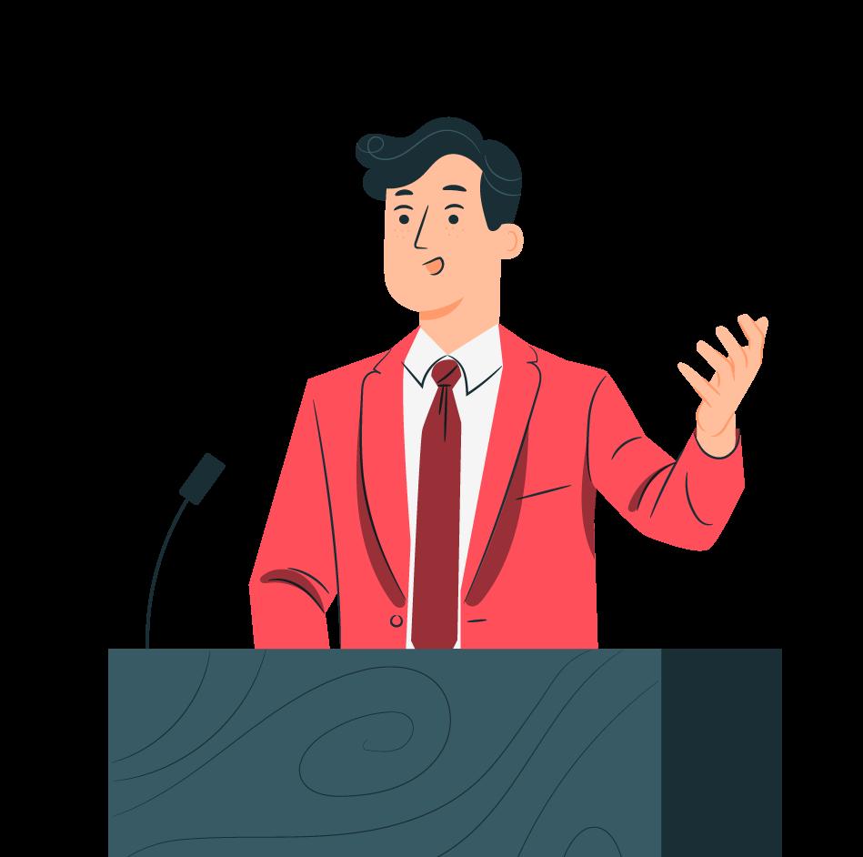 Tips para speaking